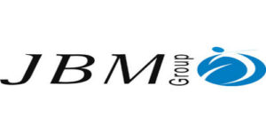 JBM-Group_logo_500x250